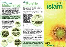 01_about_islam