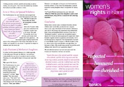 06_womens_rights_in_islam