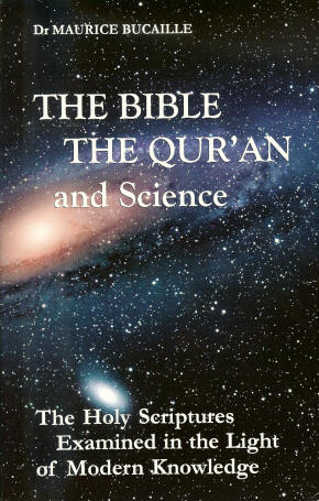 BIBLE_QURAN_SCIENCE_FRONT_COVER