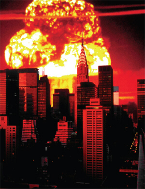 Nuclear_destruction