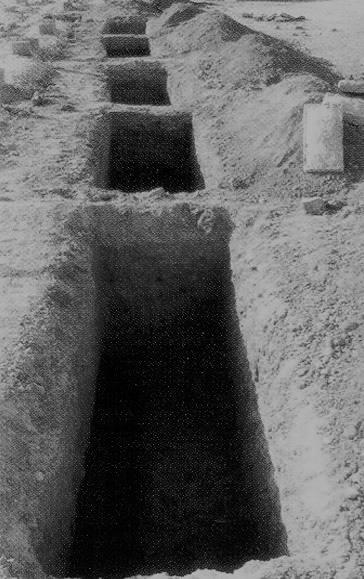 graveblack