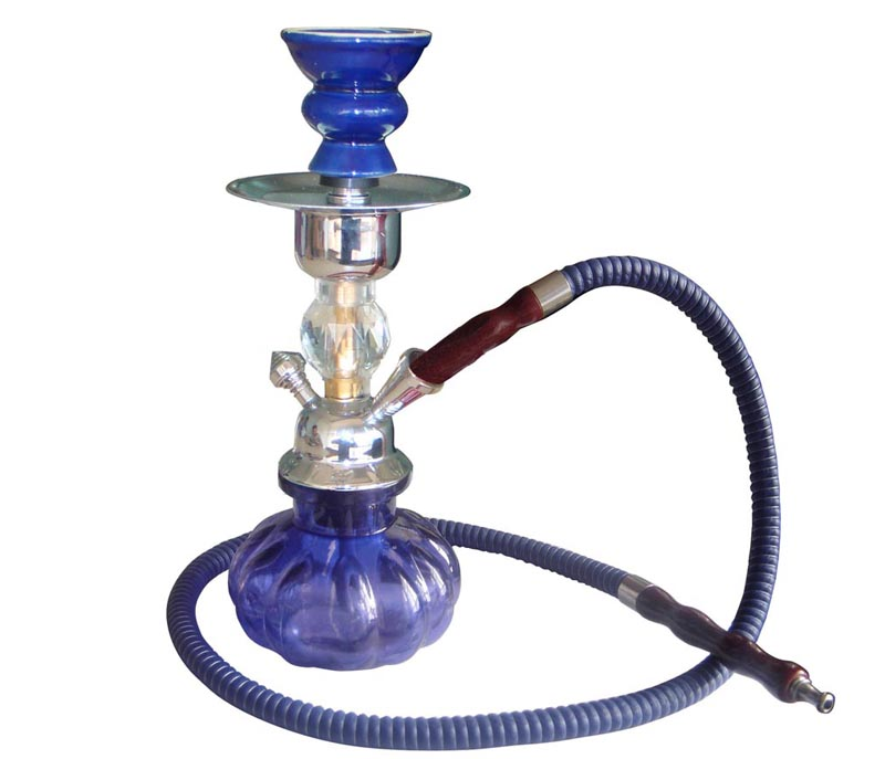 Hookah / Sheesha (Shisha) Smoking: Safer than Cigarettes? Haram or Halal?