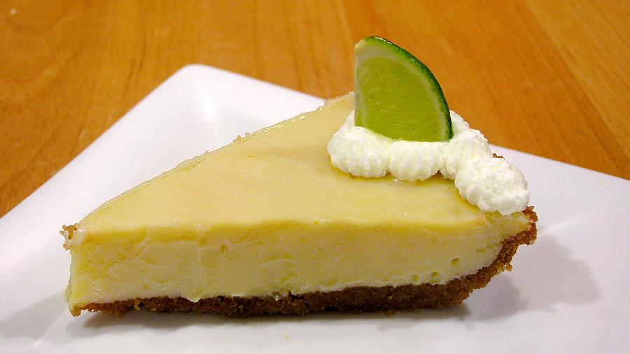 Key_Lime_Pie