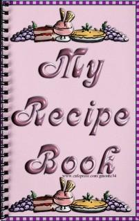 recipebook3