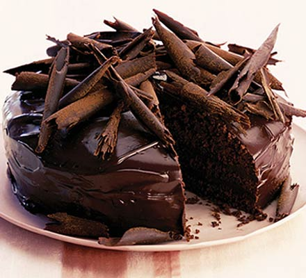 ultimatechocolatecake