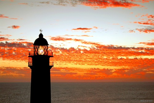 lighthouse-orchilla-2