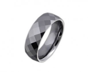 silver_islamic_mens_ring